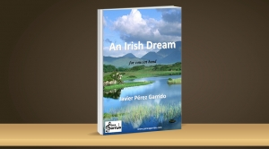 An Irish Dream