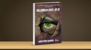 Halloween Suite, Op.57