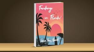 Fandango in Florida!